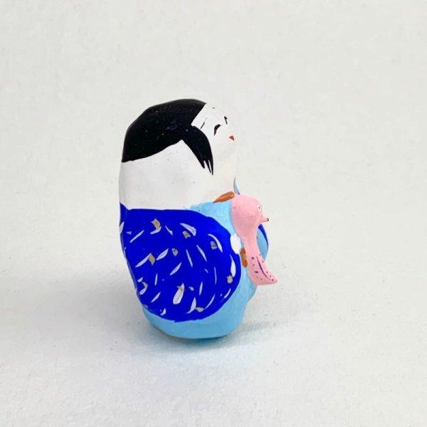 画像4: [張子]松崎大祐/おぼこ・タコ