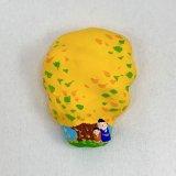 [張子]松崎大祐/壁掛け・銀杏