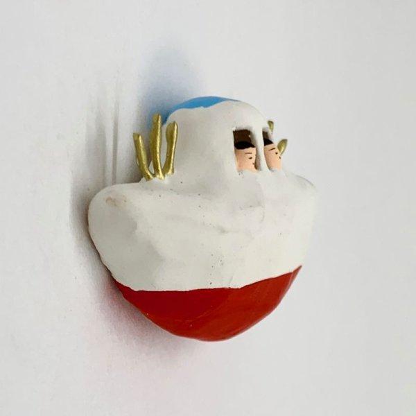 画像3: [張子]松崎大祐/海(漁船)